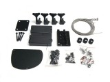 E-Bass Bausatz/Guitar Kit MLT-Bird Style II.Wahl