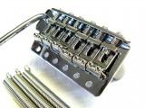 Fender Standard Tremolo chrom