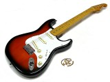 E-Gitarre SX SST 57