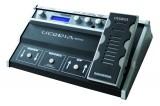 Rocktron UTOPIA G 100 Professional Guitar System