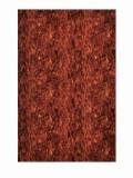 Pickguard Rohmaterial 3-lagig  45 x 29 cm TORTOISE medium